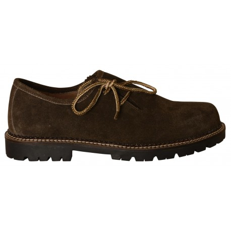Schuhe Urig Antik