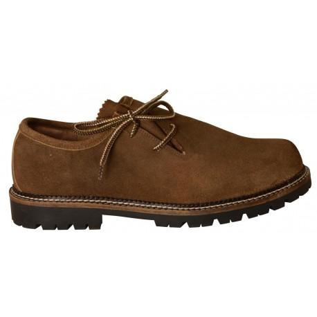 Schuhe Torf Antik
