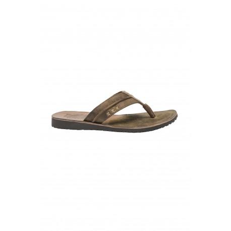 Sandale,Flip Flop von Stockerpoint