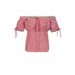 Stockerpoint Damen -Bluse