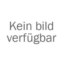 T-shirt Benedikt